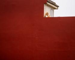 etw_maroc_web-nils-laengner10-2