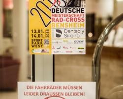 dm-cross_nils-laengner_web0001