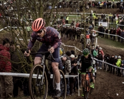 german cyclocross national championships