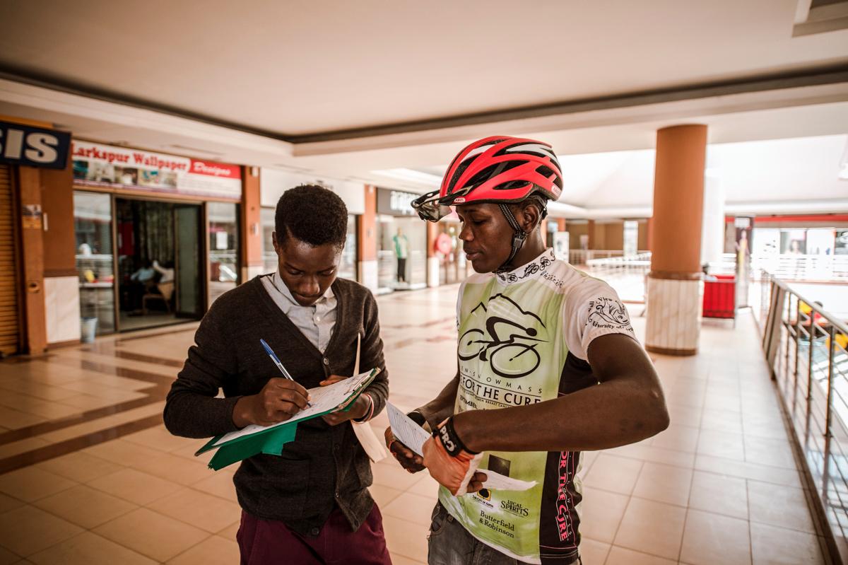 63f913853fbe Kampala Cycling Club
