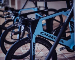 orbea-ordu_challenge-roth_0002