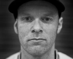 Joost Wichmann, 2013 4X WorldChampion