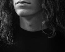Arne, Model and Skater