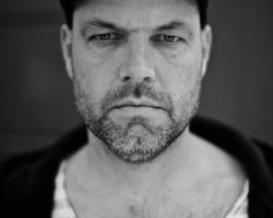 Adrian, Photographer