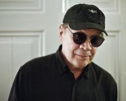 Mitch Ryder, Singer
