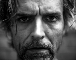 portraits_nils-laengner-3