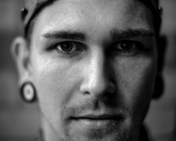 portraits_nils-laengner-5