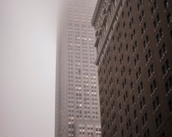 nyc-day1-nils_laengner-27