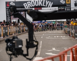 Red Hook Crit - Brooklyn no.10