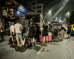 thailand_nils-laengner-1