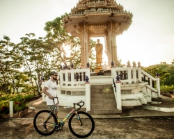 thailand_nils-laengner-13