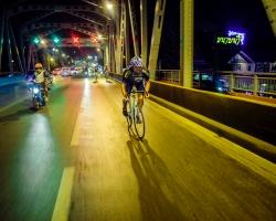 Bangkok Crit